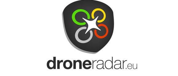 Drone Film Festival we Wrocławiu 2016