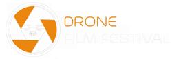 Drone Film Festival Legnica 2018 – Festiwal Filmów Dronowych