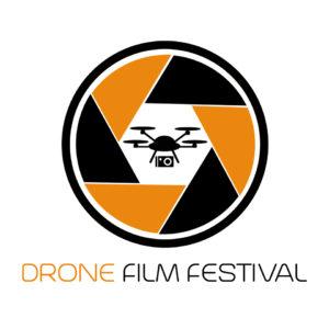 Drone Film Festival Wrocław
