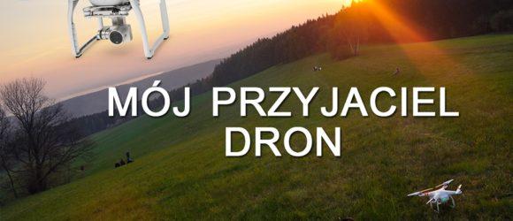 Regulamin konkursu Drone Film Festival 2016