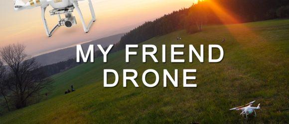 Program Drone Film Festival 2016