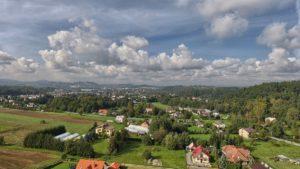 Drone Film Festival Wrocław 2016