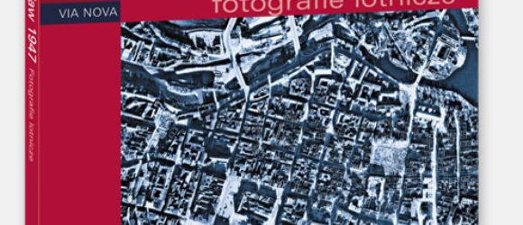 Abumy z fotografiami lotniczymi _Stanisław Klimek
