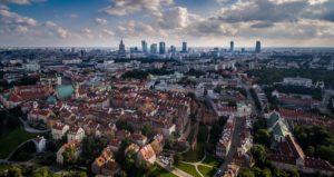 Fotograficzne nominacje DFF Wrocław 2017
