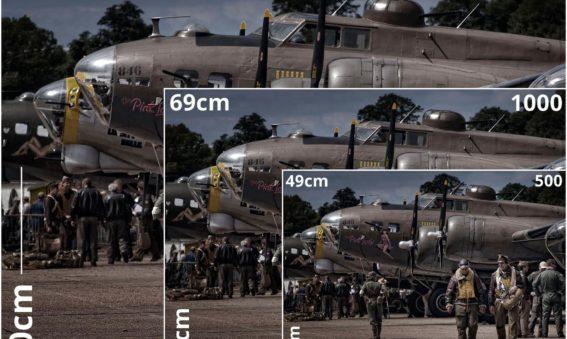 Puzzle z fotografią lotnicza - Aeropuzzle