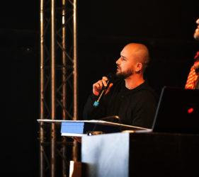 Drone Film Festival Poland 2019_Janusz Obirek_Drone Berry