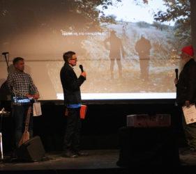 Drone Film Festival Poland 2019_Dedal i Ikar