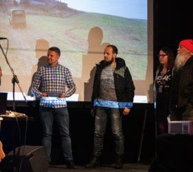 Drone Film Festival Poland 2019_ART laureaci