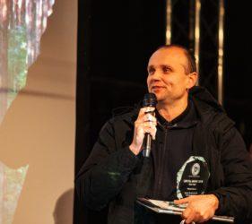 Drone Film Festival Poland 2019_Wojciech Garus
