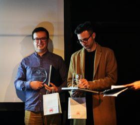 Drone Film Festival Poland 2019_Hyłka Kłysewicz
