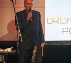 Drone Film Festival Poland 2019_Stanisław Klimek