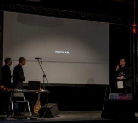 Drone Film Festival Poland 2019_Garus