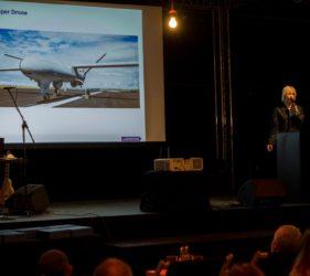 Drone Film Festival Poland 2019_Joanna Wieczorek