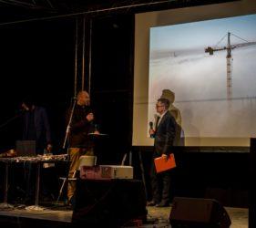 Drone Film Festival Poland 2019_Kowal