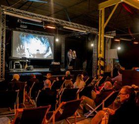 Drone Film Festival Poland 2019_przed