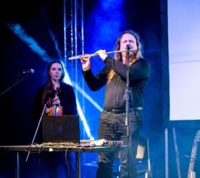 Drone Film Festival Poland 2019_shandar