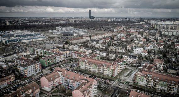 5 edycja Drone Film Festival Poland